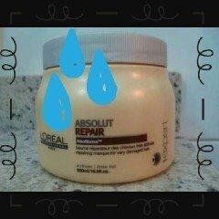 L'Oreal Plenitude RevitaLift Eye Cream uploaded by Helen I.