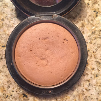 Photo of MAC Mineralize Skinfinish Natural uploaded by Gigi A.