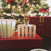 NEST Holiday Reed Diffuser 5.9 oz uploaded by Kristin H.