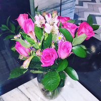 1-800-Flowers uploaded by Luxurious L.