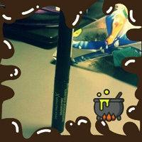 Max Factor Masterpiece Glide & Define Liquid Eyeliner uploaded by Llixlyn Kate T.