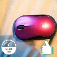 Logitech 910-003120 M325 Wrls Mouse VIVID VIOLET uploaded by Lori S.