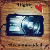 Sony DSCWX50 Cyber-shot WX50 Digital Camera uploaded by Andrea B.