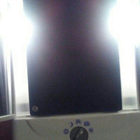 Conair Illumina Two Sided Lighted Make-Up Mirror uploaded by Elizabeth P.