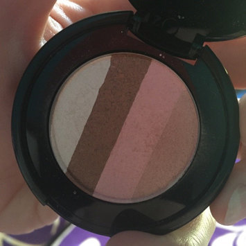 Too Faced Let It Glow Highlight and Blush Kit uploaded by Jasmine B.