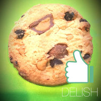 Nabisco Chips Ahoy! Reese's Peanut Butter Cups Cookies uploaded by Theresa H.