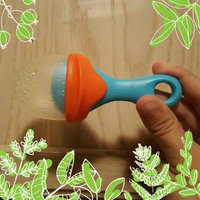 Boon PULP Silicone Teething Feeder uploaded by April S.