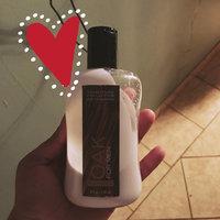 Bath & Body Works® OAK FOR MEN Body Lotion uploaded by Erika P.