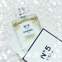 CHANEL N-5 L'EAU Duo Gift Set uploaded by Ruth D.