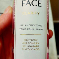 Doll Face Clarify Balancing Tonic uploaded by Stephanie L.