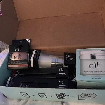 Photo of e.l.f. Cosmetics Eyeshadow Book uploaded by Tori L.