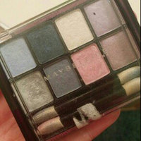 Maybelline Expert Wear® Eyeshadow 8-Pan uploaded by Katie S.
