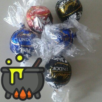 Lindt Lindor Truffles Ultimate Assortment uploaded by Antonio A.