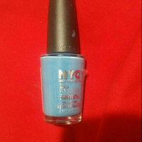 NYC Color Cosmetics NYC In a NY Color Minute Nail uploaded by Stephanie l.