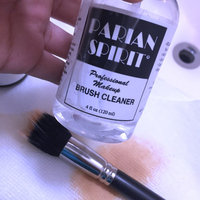 SEPHORA COLLECTION The Natural: Citrus Brush Cleaner 4.0 oz uploaded by Vicky F.
