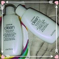 COVERGIRL Clean Eyes Make-Up Remover for Eyes & Lips uploaded by Asbaerla B.