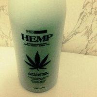 Hemp Hydrating Shampoo uploaded by Lala L.