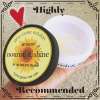 Jane Carter Solution Nourish & Shine uploaded by Toya H.