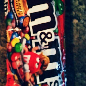 Photo of M&M'S Peanut Butter Chocolate Candy Bag, 10.2 oz uploaded by Adilene B.