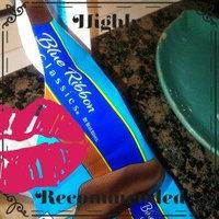 Blue Ribbon Classics® Fudge Bar Wrapper uploaded by La Sheenlaruba (Sheena) T.