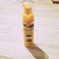 Neosporin Wound Cleanser for Kids uploaded by Tessa B.