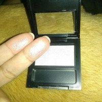 Revlon Luxurious Color Diamond Lust Eye Shadow uploaded by Meudys M.