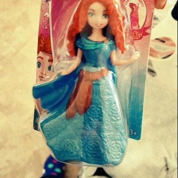 Photo of Disney Princess Little Kingdom MagiClip Fashion Merida Doll uploaded by Lacey G.