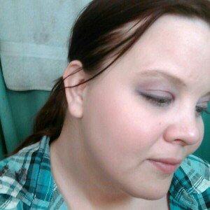 Photo of Urban Decay Ammo Eyeshadow Palette uploaded by Angela G.