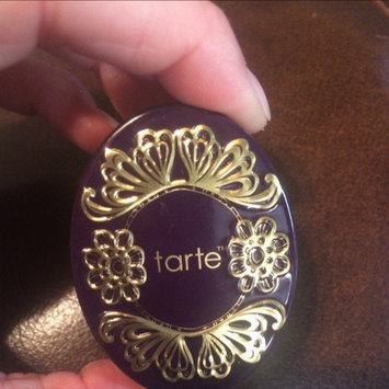 Photo of tarte Maracuja Lip Exfoliant uploaded by Morgan B.