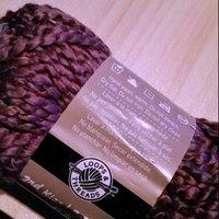 Woolike Yarn Yarn, 3.5 oz in Navy Blue by Loops & Threads uploaded by Alexis T.