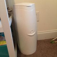 Playtex Diaper Genie Elite Advanced Diaper Disposal System uploaded by Kathryn O.