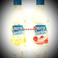 Aquafina FlavorSplash Strawberry Kiwi Water Beverage uploaded by Sharnice W.