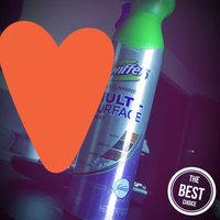 Swiffer Dust & Shine Furniture Spray Lavender Vanilla & Comfort uploaded by Taylor S.