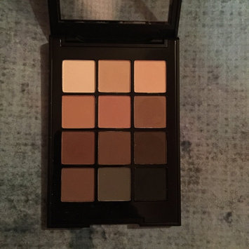 Photo of Sonia Kashuk  Eye On Neutral Palette uploaded by Abby S.