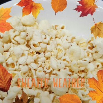 Smartfood® White Cheddar Cheese Popcorn uploaded by Bobbi S.