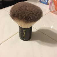 Hourglass Nº 7 Finishing Brush uploaded by CrystalandRocky T.