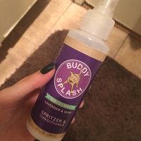 Cloud Star Buddy Splash Spritzer & Conditioner uploaded by Nikki I.