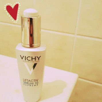 Vichy LiftActiv Serum 10 Supreme uploaded by joanna j.