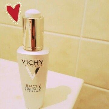 Vichy LiftActiv Serum 10 Supreme uploaded by joanna j.