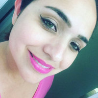 Elizabeth Arden Beautiful Colour Bold Liquid Lipstick-EXTREME PINK-One Size uploaded by Patricia T.