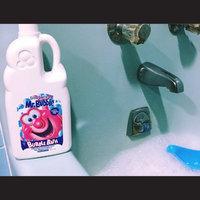 Mr. Bubble Extra Gentle Bubble Bath, 36 fl oz uploaded by Stephany H.