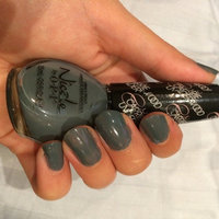 OPI Nicole by OPI Carrie Underwood Nail Lacquer uploaded by Frish Q.