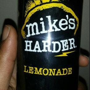 Photo of Mike's Harder Lemonade uploaded by Rodney T.