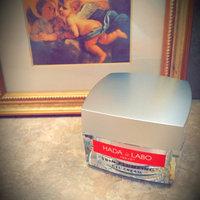 Hada Labo Tokyo Skin Plumping Gel Cream and Perfecting Serum - 1.76 oz uploaded by Harlow B.