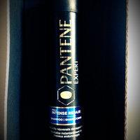 Pantene Expert Intense Repair Shampoo uploaded by Joana A.