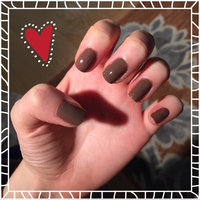 SpaRitual Nail Lacquer uploaded by kate m.