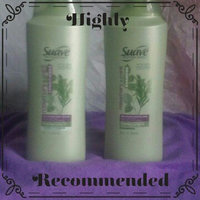 Suave Professionals Rosemary + Mint Conditioner uploaded by Jessica W.