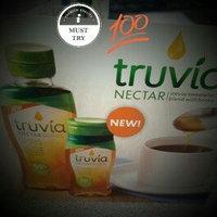 Truvia® Nectar 10.58 oz. Bottle uploaded by Janean C.