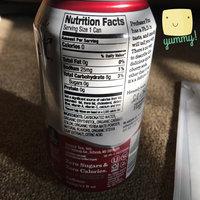 Honest® Fizz Organic Professor Fizz Soda uploaded by Leah Helen T.