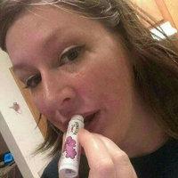 Hawaiian Tropic Lip Balm SPF 45+ - Vanilla Mint uploaded by Stephanie C.